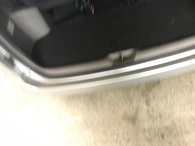「トヨタ」「ヴォクシー」「ミニバン・ワンボックス」「鹿児島県」の中古車12