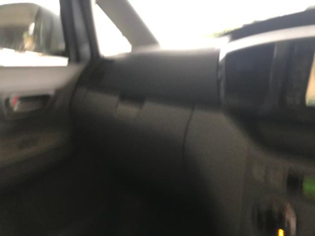 「トヨタ」「ヴォクシー」「ミニバン・ワンボックス」「鹿児島県」の中古車25
