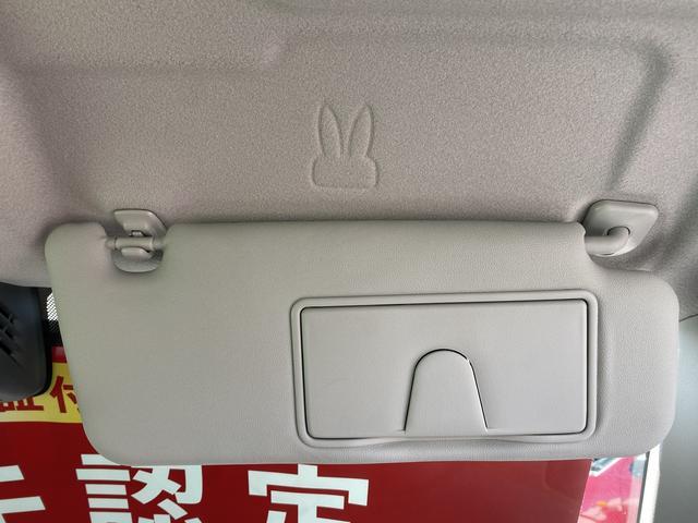 「スズキ」「アルトラパン」「軽自動車」「熊本県」の中古車30