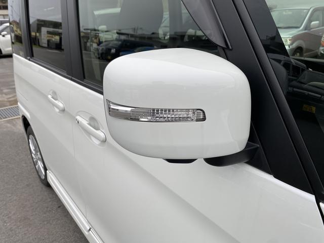 「スズキ」「スペーシアカスタムZ」「コンパクトカー」「熊本県」の中古車10