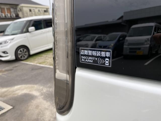 「スズキ」「スペーシアカスタムZ」「コンパクトカー」「熊本県」の中古車29