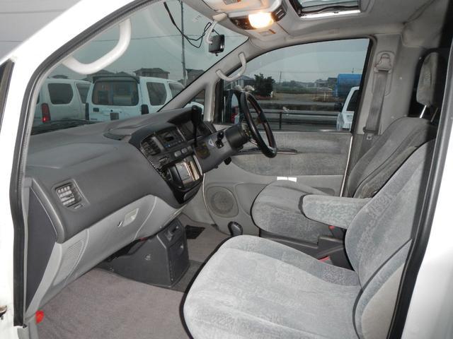 ツインサンルーフ リフトアップ 社外AW 4WD Dターボ(16枚目)