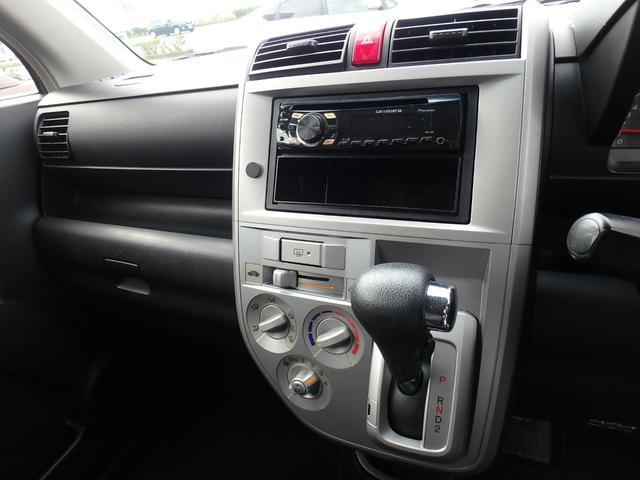 「ホンダ」「ゼスト」「コンパクトカー」「熊本県」の中古車12