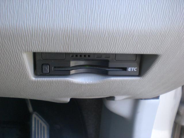 トヨタ パッソ X コーナーセンサー メモリーナビTV Bモニター
