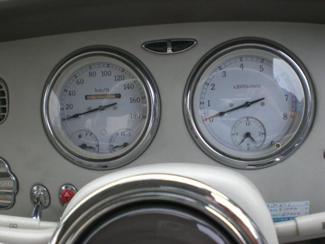 「日産」「フィガロ」「クーペ」「熊本県」の中古車11