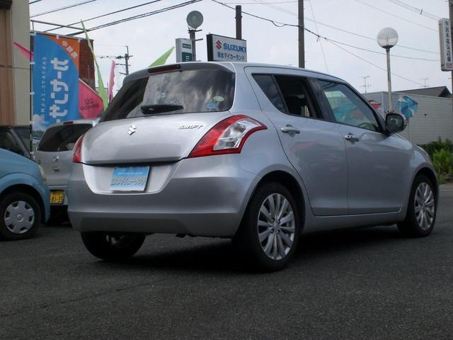当店ではほとんどの車両に自社保証をお付けしています☆(車両本体価格30万円以下の車両は除く)