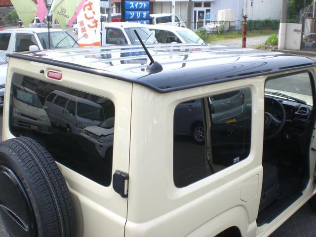 清水マイカーランドでは、ディーラー勤務時代から現在まで、長年のキャリアを持つ代表が、ディーラー系オークションの車両を吟味し買い付けてきた車両を展示販売しています☆