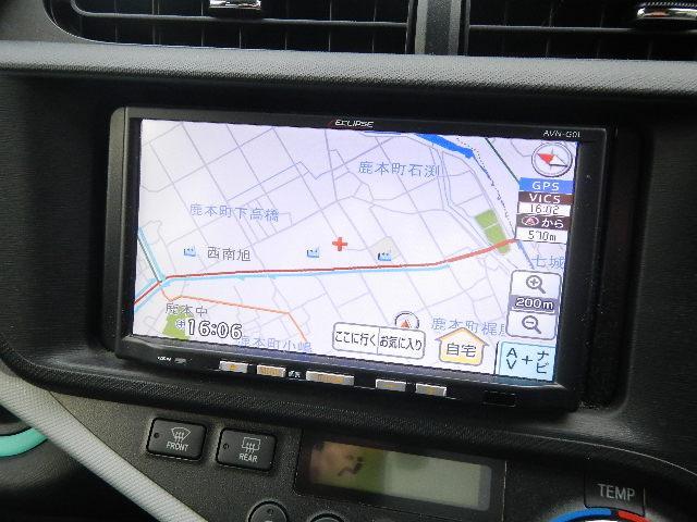S メモリーナビ・フルセグTV スマートキー ETC(20枚目)