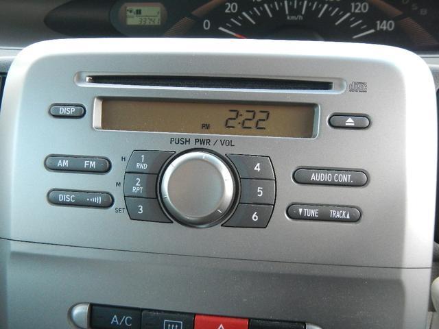 「ダイハツ」「タント」「コンパクトカー」「熊本県」の中古車22