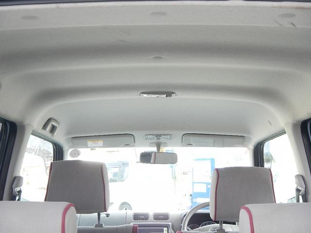「トヨタ」「ピクシススペース」「コンパクトカー」「熊本県」の中古車12
