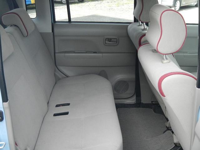 「トヨタ」「ピクシススペース」「コンパクトカー」「熊本県」の中古車13