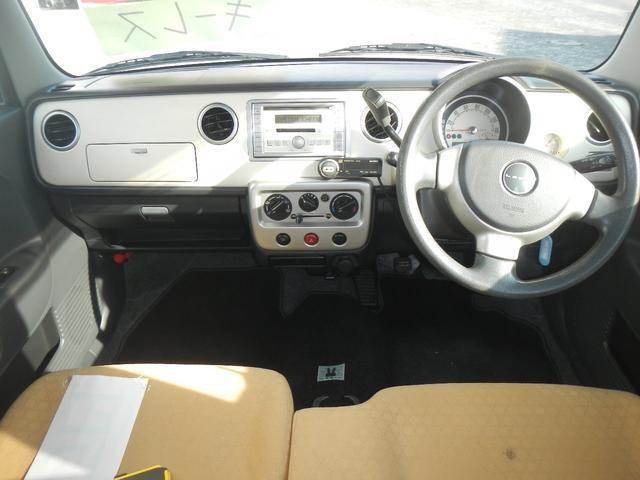 「スズキ」「アルトラパン」「軽自動車」「鹿児島県」の中古車6