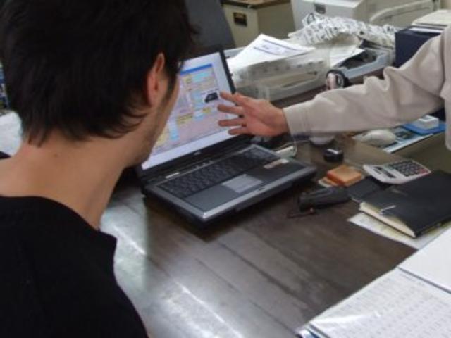 「スズキ」「アルトラパン」「軽自動車」「鹿児島県」の中古車25