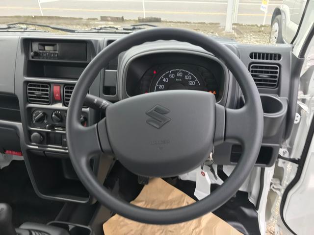 「スズキ」「キャリイトラック」「トラック」「鹿児島県」の中古車26