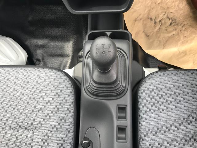 「スズキ」「キャリイトラック」「トラック」「鹿児島県」の中古車32
