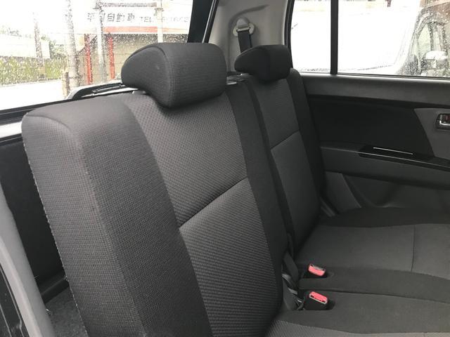 「スズキ」「ワゴンRスティングレー」「コンパクトカー」「鹿児島県」の中古車18