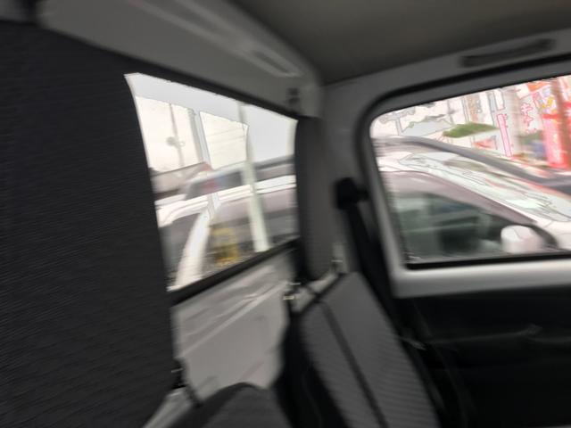 「スズキ」「キャリイトラック」「トラック」「鹿児島県」の中古車17