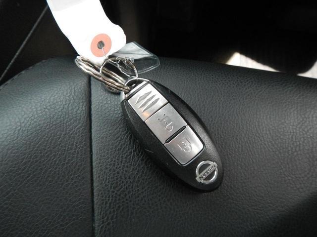 20X 4WD ナビ フルセグTV バック・フロントカメラ リフトアップ サス交換済み(27枚目)