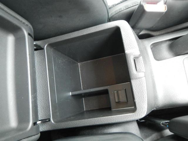 20X 4WD ナビ フルセグTV バック・フロントカメラ リフトアップ サス交換済み(33枚目)