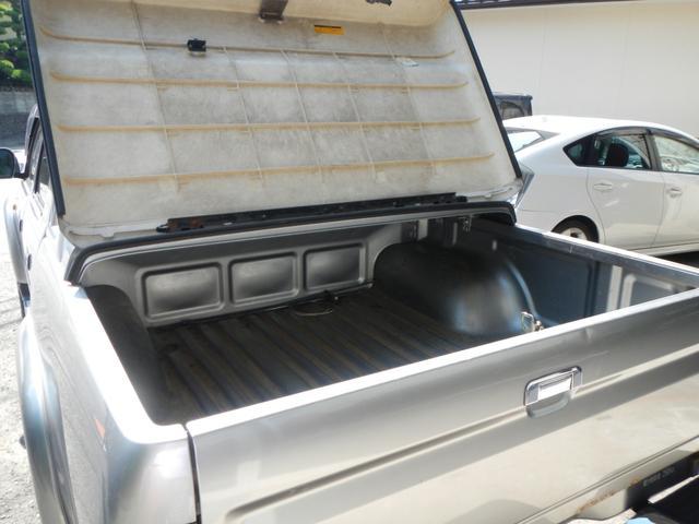 「トヨタ」「ハイラックススポーツピック」「SUV・クロカン」「熊本県」の中古車12
