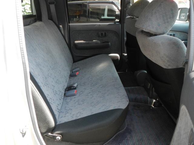 「トヨタ」「ハイラックススポーツピック」「SUV・クロカン」「熊本県」の中古車14