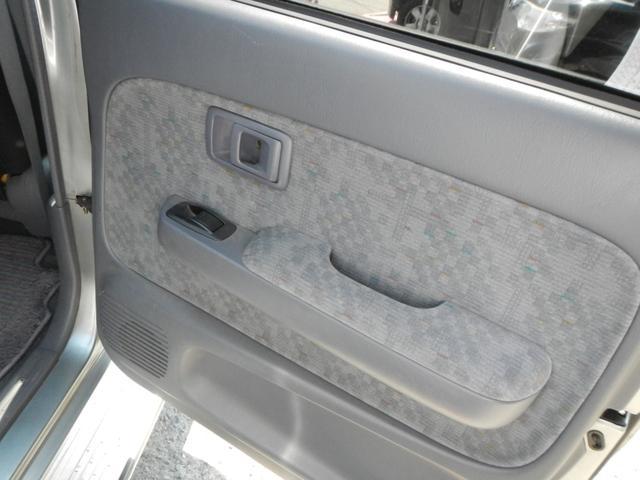 「トヨタ」「ハイラックススポーツピック」「SUV・クロカン」「熊本県」の中古車15