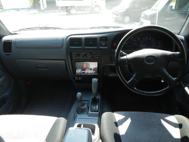 「トヨタ」「ハイラックススポーツピック」「SUV・クロカン」「熊本県」の中古車16