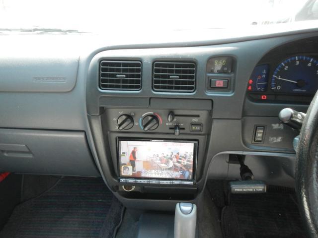 「トヨタ」「ハイラックススポーツピック」「SUV・クロカン」「熊本県」の中古車18