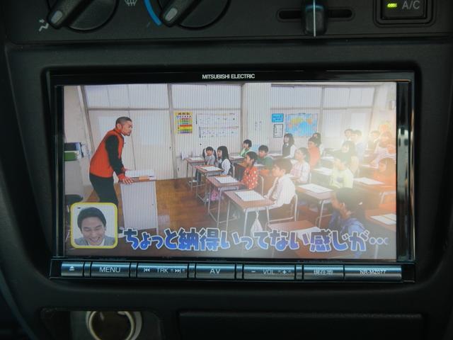 「トヨタ」「ハイラックススポーツピック」「SUV・クロカン」「熊本県」の中古車19