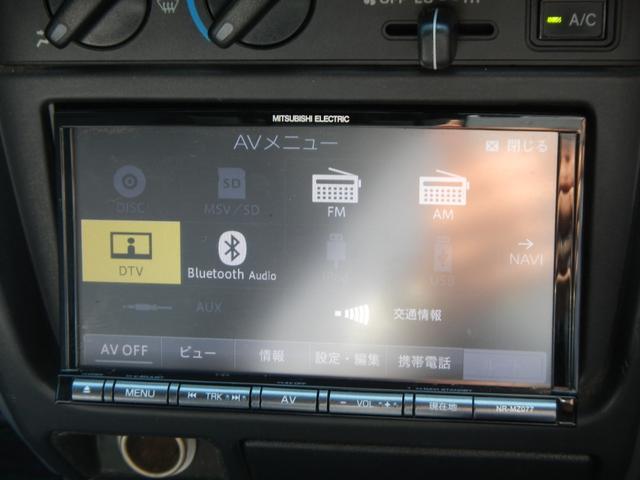 「トヨタ」「ハイラックススポーツピック」「SUV・クロカン」「熊本県」の中古車21