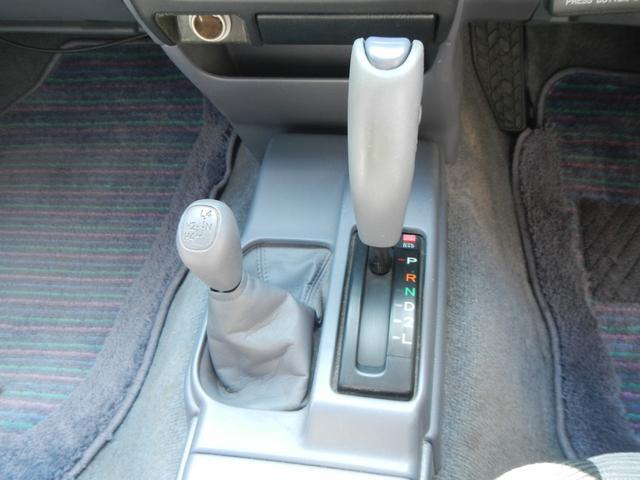 「トヨタ」「ハイラックススポーツピック」「SUV・クロカン」「熊本県」の中古車22