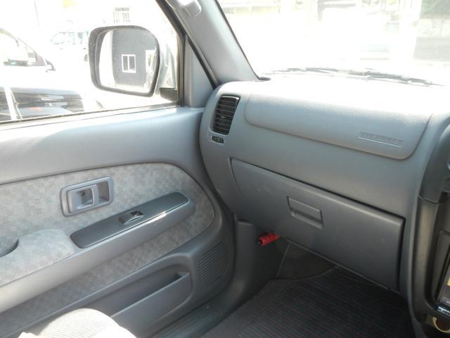「トヨタ」「ハイラックススポーツピック」「SUV・クロカン」「熊本県」の中古車27
