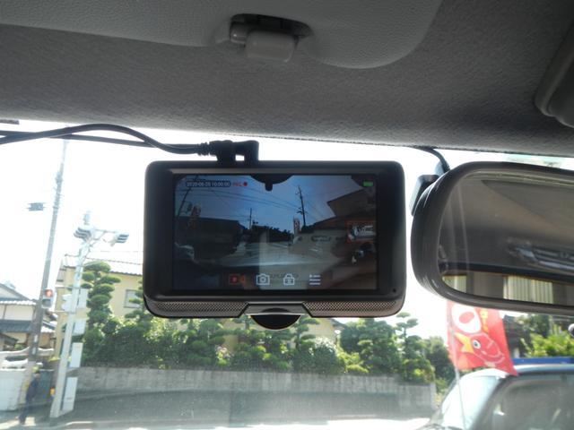 「トヨタ」「ハイラックススポーツピック」「SUV・クロカン」「熊本県」の中古車28