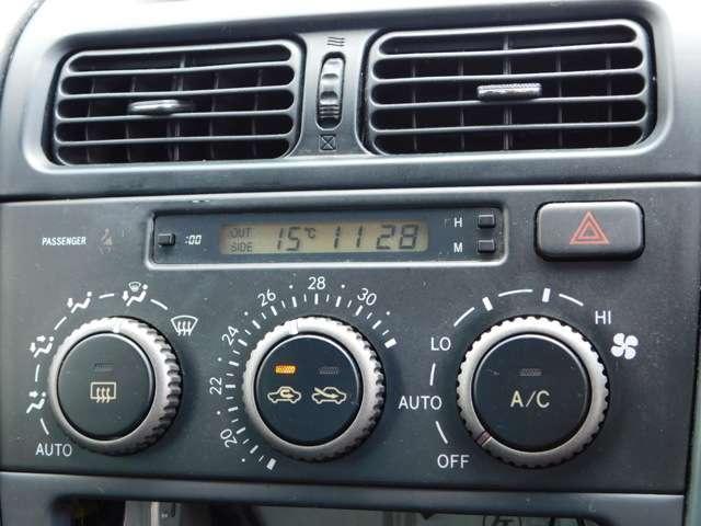 RS200 6速MT 車高調 17AW マフラー 後期型(13枚目)