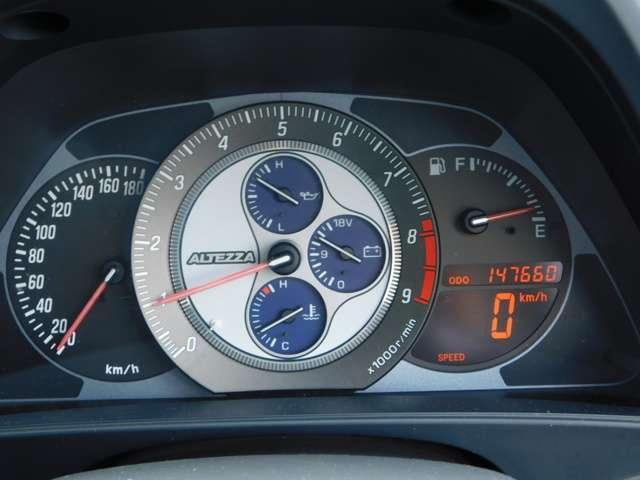 RS200 6速MT 車高調 17AW マフラー 後期型(18枚目)