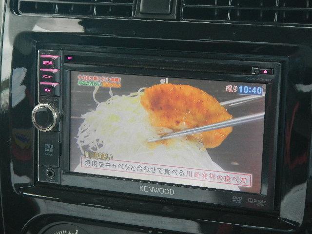「スズキ」「ジムニー」「コンパクトカー」「熊本県」の中古車29