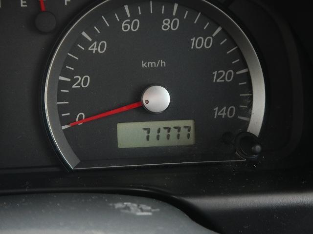 「スズキ」「ジムニー」「コンパクトカー」「熊本県」の中古車32