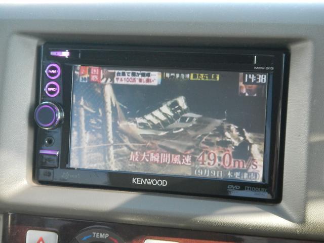 「スズキ」「エブリイワゴン」「コンパクトカー」「熊本県」の中古車28