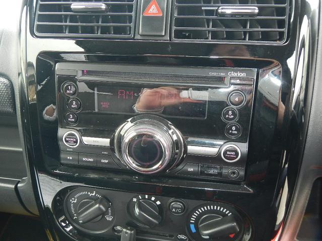 クロスアドベンチャー クライマックスF.Rバンパー新品クライマックスプレート新品・ワンオーナー車 LEDテール・リフトアップ・柿本改マフラー・MT5速・レイズアルミ・マキシスMTタイヤ(20枚目)