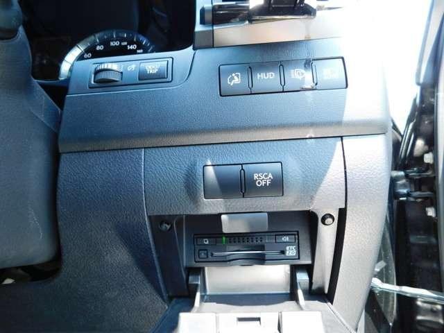 LX570 4WD アラウンドビューモニタ サンルーフ ナビTV DVD LEDヘッドライト シートヒーター クルーズコントロール パワーシート 純正21インチアルミ ETC(8枚目)