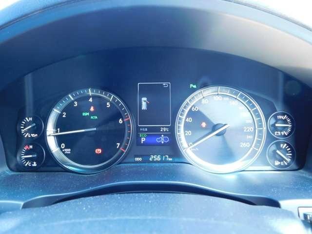 LX570 4WD アラウンドビューモニタ サンルーフ ナビTV DVD LEDヘッドライト シートヒーター クルーズコントロール パワーシート 純正21インチアルミ ETC(10枚目)