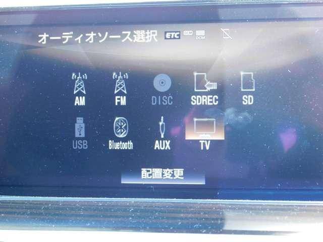 LX570 4WD アラウンドビューモニタ サンルーフ ナビTV DVD LEDヘッドライト シートヒーター クルーズコントロール パワーシート 純正21インチアルミ ETC(14枚目)