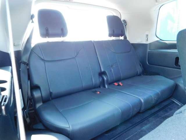 LX570 4WD アラウンドビューモニタ サンルーフ ナビTV DVD LEDヘッドライト シートヒーター クルーズコントロール パワーシート 純正21インチアルミ ETC(18枚目)