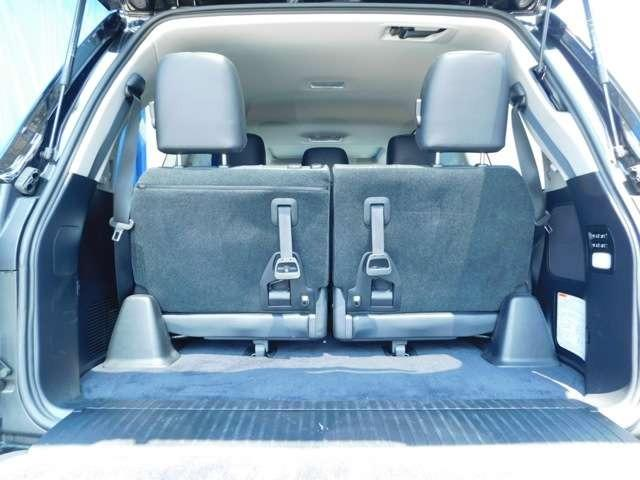 LX570 4WD アラウンドビューモニタ サンルーフ ナビTV DVD LEDヘッドライト シートヒーター クルーズコントロール パワーシート 純正21インチアルミ ETC(19枚目)