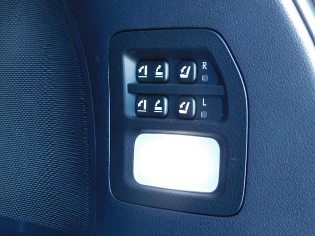 LX570 4WD アラウンドビューモニタ サンルーフ ナビTV DVD LEDヘッドライト シートヒーター クルーズコントロール パワーシート 純正21インチアルミ ETC(20枚目)