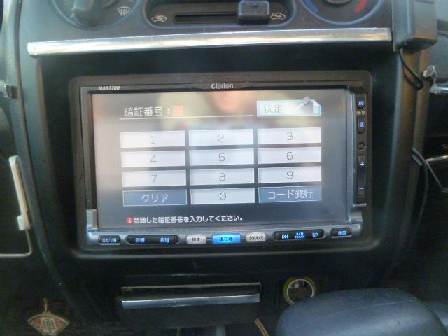 「ダイハツ」「テリオスキッド」「コンパクトカー」「熊本県」の中古車10