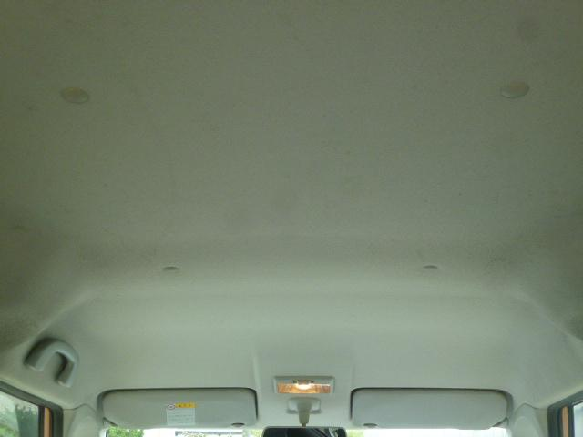 「スズキ」「パレット」「コンパクトカー」「熊本県」の中古車12