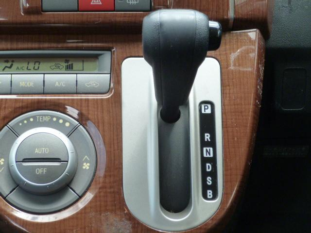 「ダイハツ」「ミラカスタム」「軽自動車」「熊本県」の中古車11