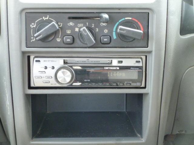 「三菱」「トッポBJ」「コンパクトカー」「熊本県」の中古車10