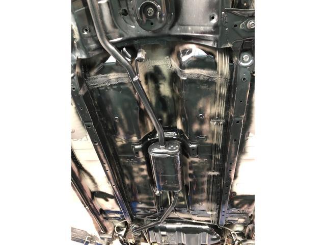 「三菱」「eKカスタム」「コンパクトカー」「熊本県」の中古車22